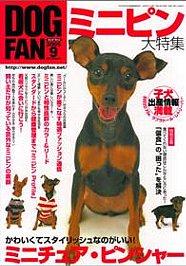 dog_fan1